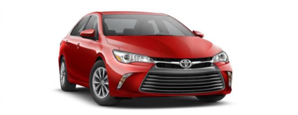 2015 Toyota Models Near Houston Toyota Dealer Serving Beaumont