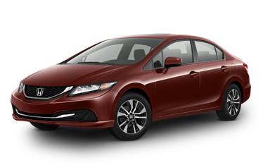 Honda Models 2015 >> 2015 Honda Models Near Houston Baytown Honda Dealer