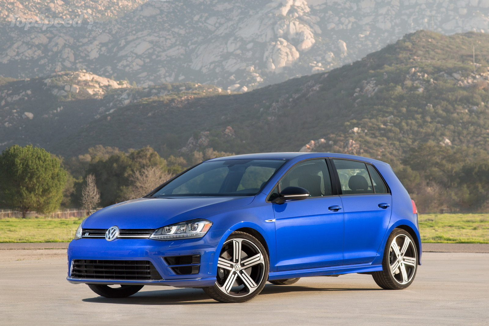 2016 VW Golf R for sale in Capitol Heights, MD