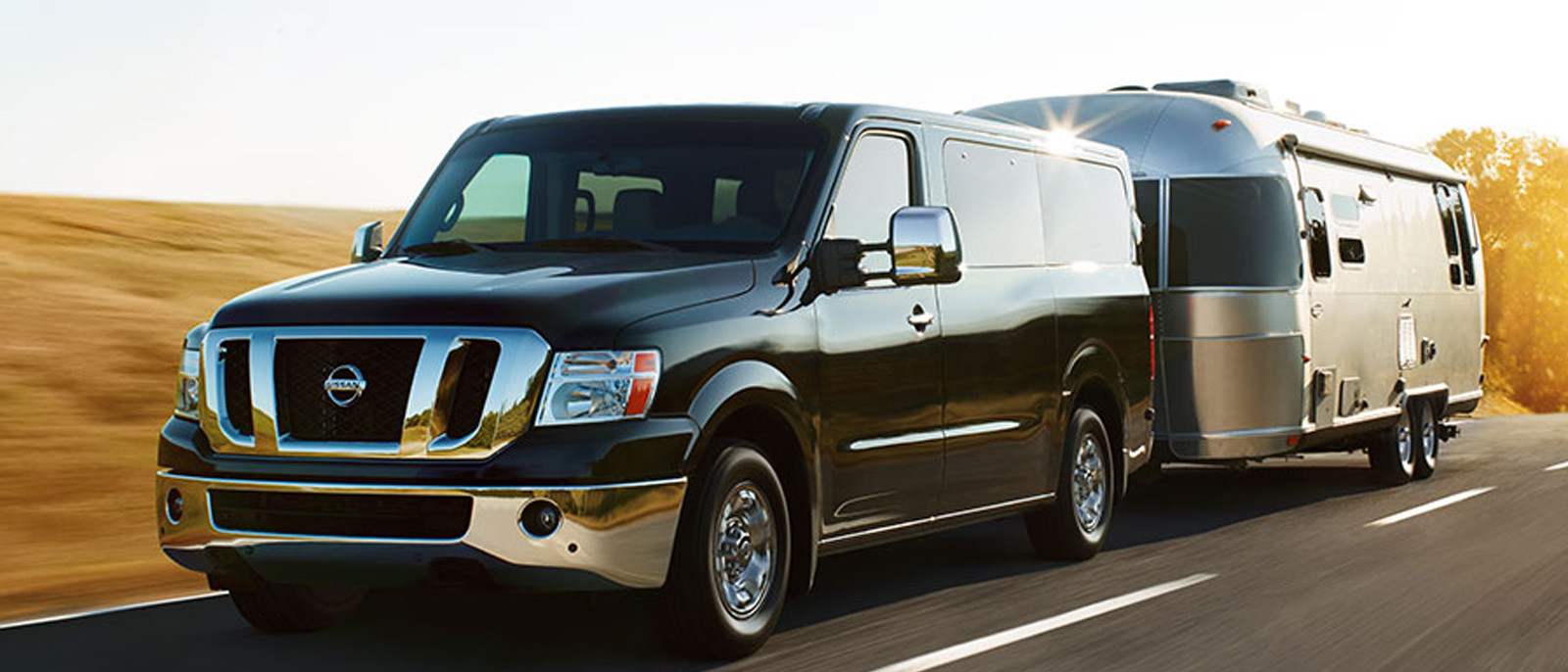 Nissan Of Elk Grove >> Commercial Vehicles for Sale near Sacramento, CA - Nissan of Elk Grove