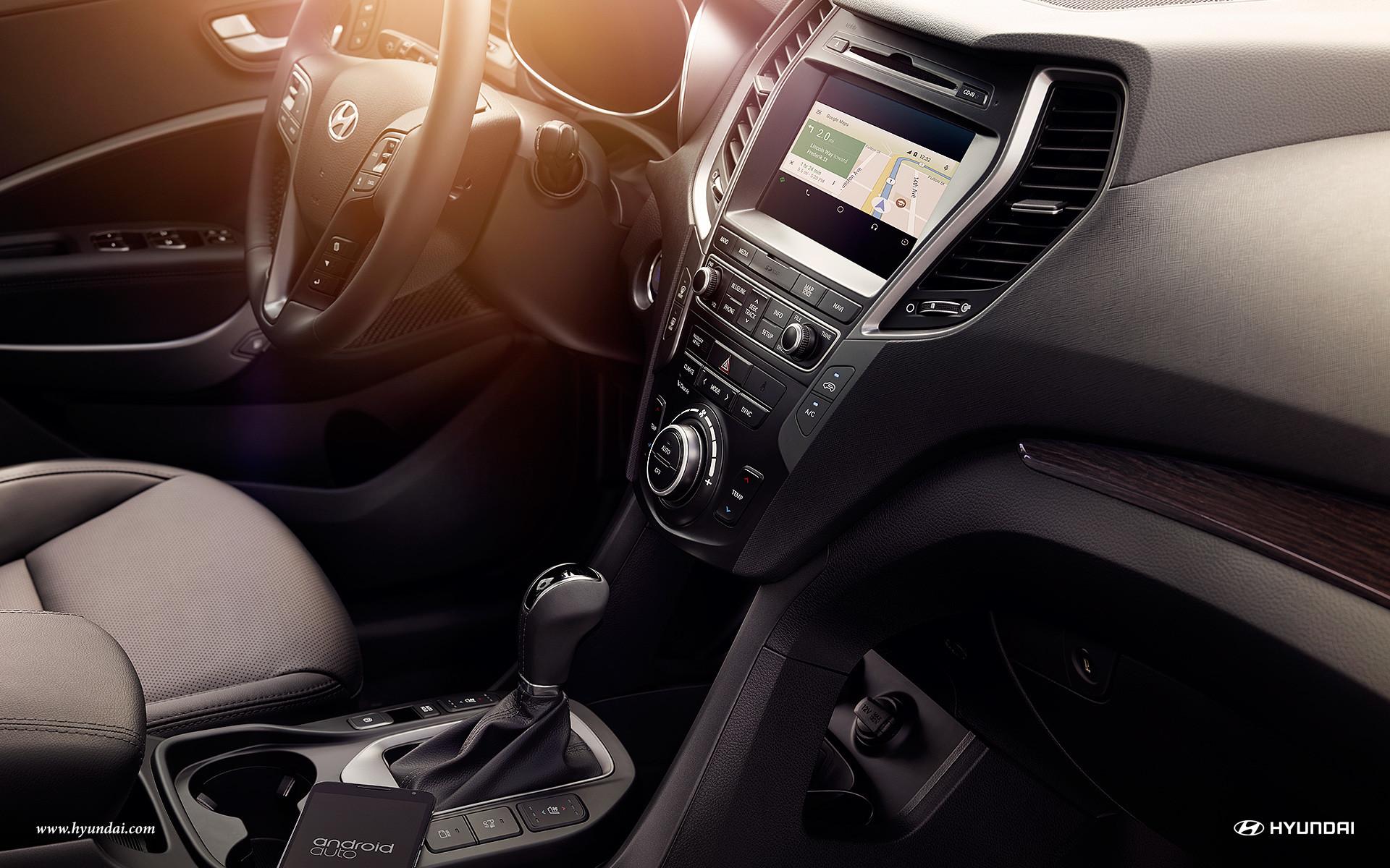 2017 Hyundai Santa Fe Sport For Sale Near College Park Md