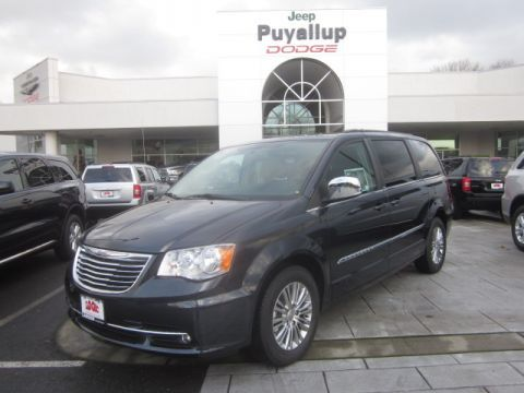 Marvelous Larson Chrysler Jeep Dodge U0026 Ram Is Located In Puyallup, WA, And Services  Surrounding Areas, Including: Tacoma, Lakewood, Federal Way, University  Place, ...