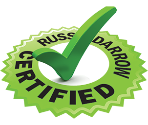 Certified Protection Warranty - Russ Darrow Group