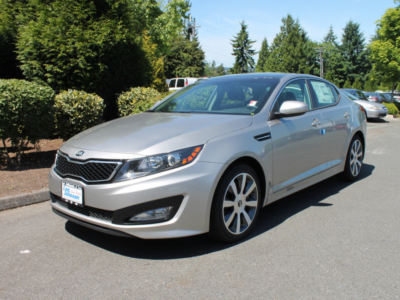 ville ca montreal in en optima lx marie sale for kia inventory used