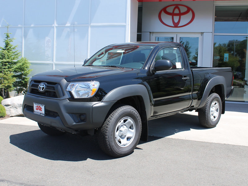 2014 toyota tacoma for sale near auburn - toyota of tacoma