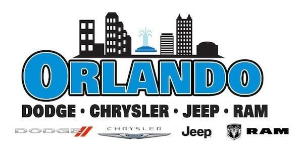 Central Florida Chrysler Dealer. Orlando Dodge Chrysler Jeep ...