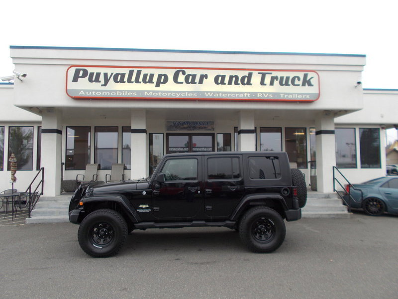 htm wrangler tacoma suv used unlimited sale wa rubicon jeep stock for