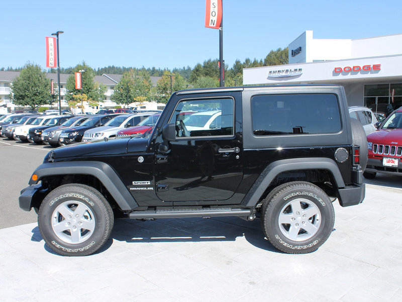 cherokee htm near grand sun sale in new blackout more toronto jeep for cam altitude milton suv on