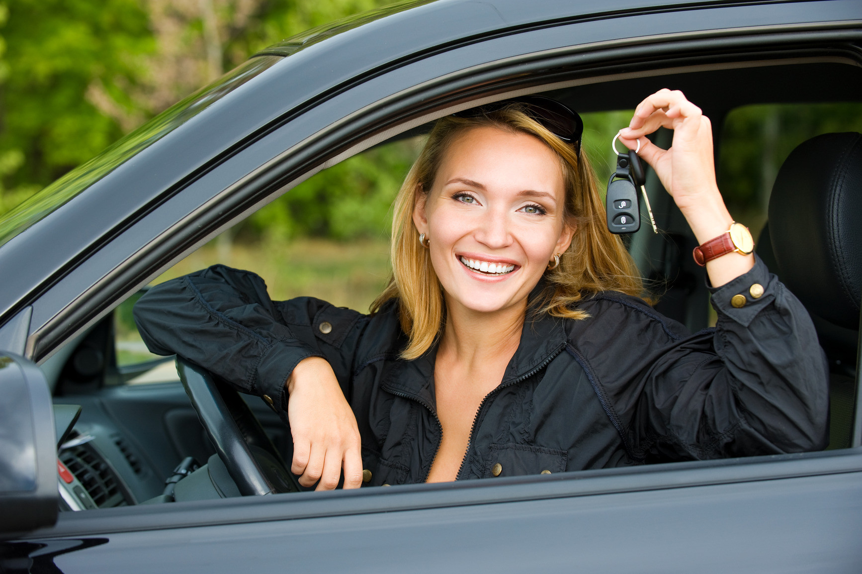 Second Chance Auto >> Second Chance Auto Loans With Bad Credit Near Washington Dc