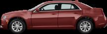 2016 300