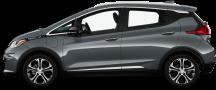 Art Moehn Chevrolet >> Chevrolet and Honda Dealer Jackson MI New & Used Cars for Sale near Lansing MI - Art Moehn Auto ...