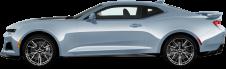 2017 Camaro