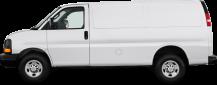 2017 Express Cargo