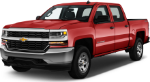 chevrolet dealer peotone il new used cars for sale near joliet il dralle peotone. Black Bedroom Furniture Sets. Home Design Ideas