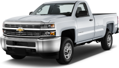 chevrolet dealer peotone il new used cars for sale near joliet il dralle chevy. Black Bedroom Furniture Sets. Home Design Ideas