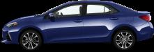 2017 Corolla