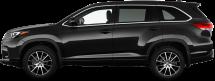 Used Car Dealerships In Lansing Mi >> Toyota Dealer Lansing MI New & Used Cars for Sale near Charlotte MI - Spartan Toyota
