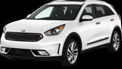 Orr Kia Bossier >> Kia Dealer Shreveport LA New & Used Cars for Sale - Orr Kia of Shreveport