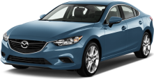 Mazda Dealer Wantagh Ny New Amp Used Cars For Sale Near