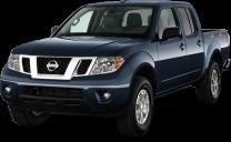 Nissan Dealer San Antonio TX New & Used Cars for Sale near ...