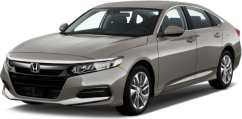Hybrid Cars For Sale Near Hagerstown Md