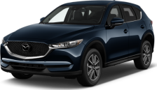 Mazda Dealer Martinez Ga New Amp Used Cars For Sale Near