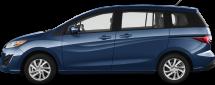 Mazda5