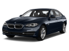 2014-BMW-5 Series-528i xDrive_ID