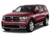 2014-Dodge-Durango-Limited_ID
