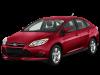 2014-Ford-Focus-SE_ID