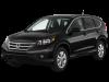 2014-Honda-CR-V-EX_ID