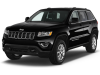 2014-Jeep-Grand Cherokee-Laredo_ID