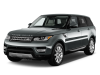 2014-Land Rover-Range Rover Sport-3.0L V6 Supercharged HSE_ID