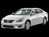 2014-Nissan-Altima-2.5 SL_ID