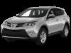 2014-Toyota-RAV4-LE_ID