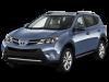 2014-Toyota-RAV4-Limited_ID