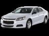 2015 Chevrolet Malibu LS 1FL
