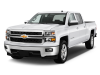2015-Chevrolet-Silverado 1500-LT_ID