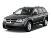 2015-Dodge-Journey-SXT_ID