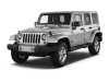 2015-Jeep-Wrangler Unlimited-Unlimited Rubicon_ID