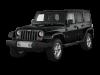 2015-Jeep-Wrangler Unlimited-Unlimited Sahara_ID