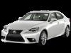 2015-Lexus-IS 250-250_ID