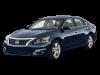 2015-Nissan-Altima-2.5 SL_ID