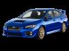 2015-Subaru-WRX-WRX STI Limited_ID