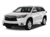 2015-Toyota-Highlander-Limited_ID