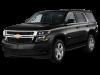2016-Chevrolet-Tahoe-LTZ_ID