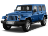 2016-Jeep-Wrangler Unlimited-Unlimited Sahara_ID