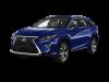 2016-Lexus-RX 350-350 Premium_ID