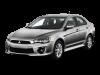 2017-Mitsubishi-Lancer-SEL_ID