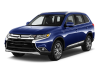 2016-Mitsubishi-Outlander-SE_ID